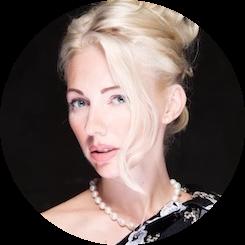 Lydia Geldmacher Finest Art of Living Skyla Ocean Bloggerin Inhaberin 300