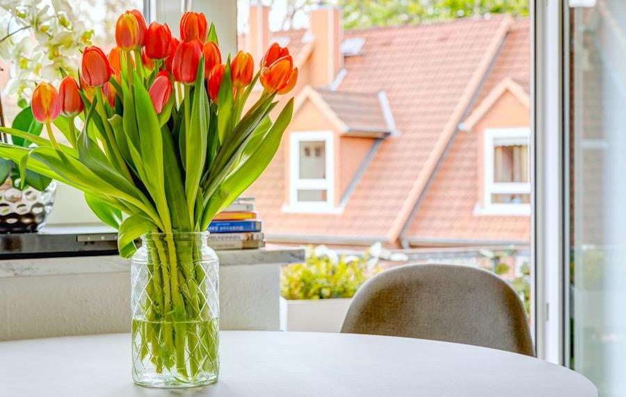 Finest Art Of Living Objekt R&B AirBnb Projekt Einfamilienhaus Haus House Lieblingsopjekt Favorit Lydia Geldmacher Interior Wohnen